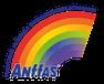 Fondazione Nazionale Anffas Logo